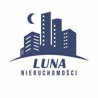 Lokal w samym centrum Świdnicy