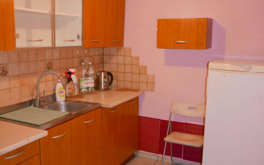 Dwupokojowe mieszkanie w Centrum Świdnicy